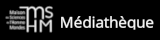 Médiathèque de la MSH Mondes